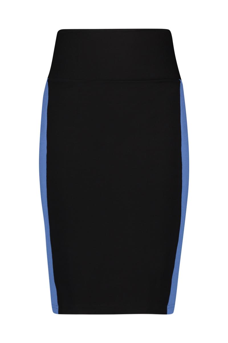 Skirt Stripe Duo