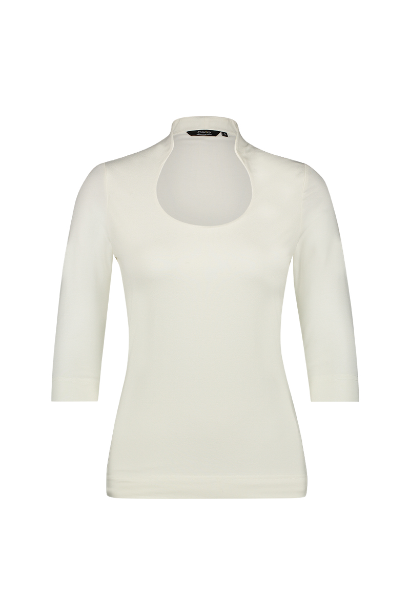 Top Angel uni 3l4