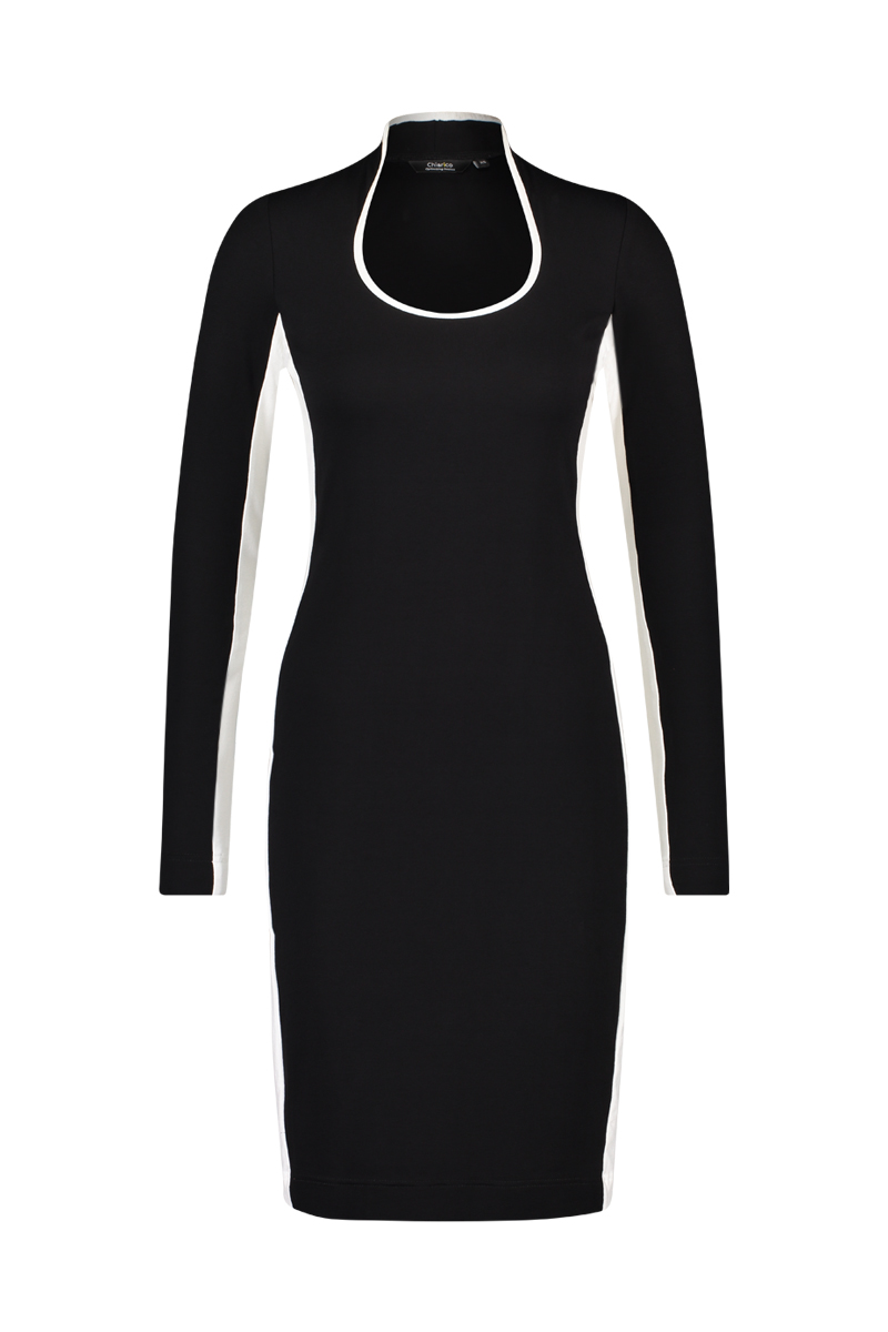 Dress Duo - Winter 2018